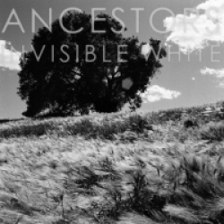 Ancestors - Invisible White (2011)
