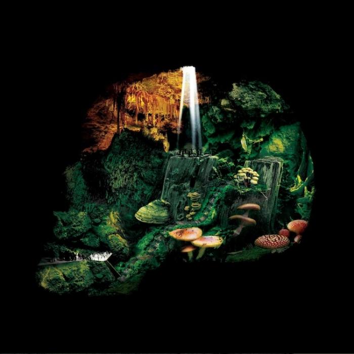 Hexvessel : Iron Marsh (EP) s'offre une reprise du Yoko Ono Plastic Ono Band