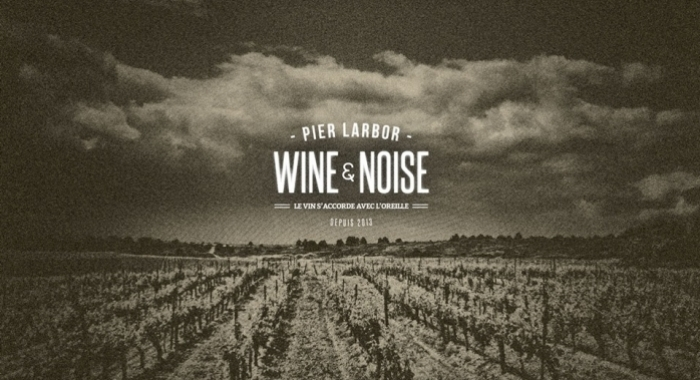 [Entrevue] Wine and Noise