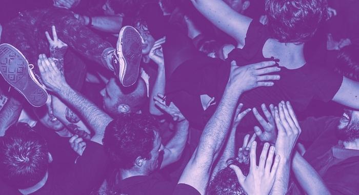 [Agenda]Découvrez les concerts près de chez vous !