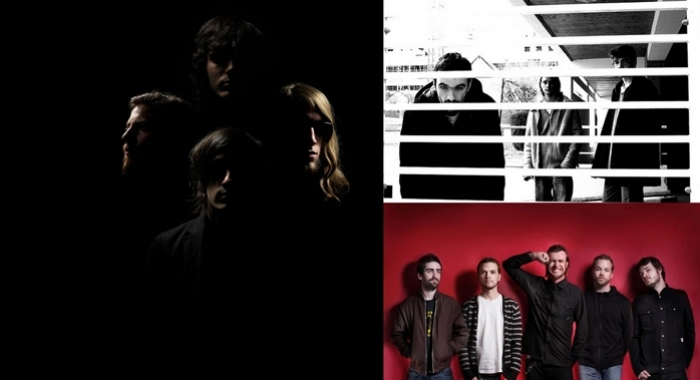 [Sélection] 6 groupes pour attendre le nouvel album de Tool