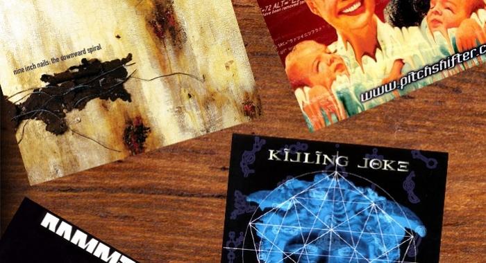 selection/boites-rythmes-et-bottes-de-cuir-9-albums-majeurs-du-metal-industriel