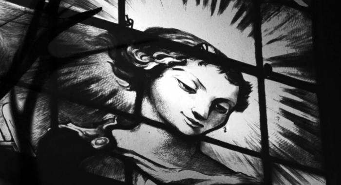 [À écouter] Cataya : « Sombre sommeil », le coup de coeur mystérieux de la semaine