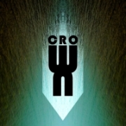 CROWN - The One (2012)
