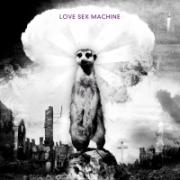 Love Sex Machine - Love Sex Machine (2012)