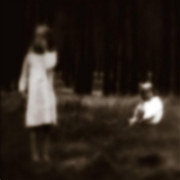 AUN - Phantom Ghost (2011)