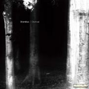 Brambles - Charcoal (2012)