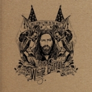 The White Buffalo - Once Upon A Time In The West (2012)