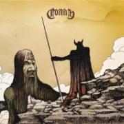 Conan - Monnos (2012)