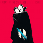 Queens of the Stone Age - ...Like Clockwork (2013)