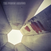The Poison Arrows - No Known Note (2017)