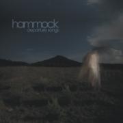 Hammock – Departure Songs (2012)