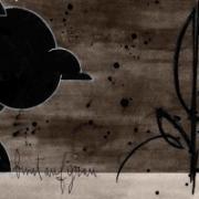 Revok - Bunt Auf Grau (2015)