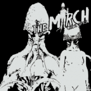 The March - Crawl Space (2012)