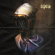 Apes - Lightless (2017)