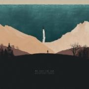 We Lost The Sea - Departure Songs (2015)