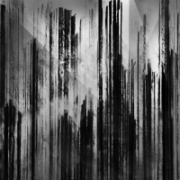Cult of Luna - Vertikal (2013)