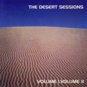 The Desert Sessions - Volume I. Volume II (1998)