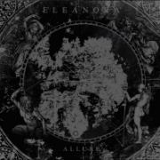 Eleanora - Allure (2016)