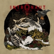 Intronaut - Habitual Levitations (Instilling Words With Tones) (2013)