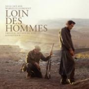 Nick Cave & Warren Ellis – Loin des Hommes (2015)