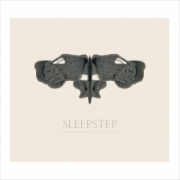 Dasha Rush - Sleepstep – Sonar Poem for my Sleepless Friends (2015)