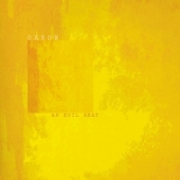 Oxbow - An Evil Heat (2002)