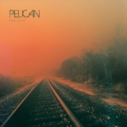 Pelican - The Cliff EP (2015)