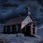 Goatsnake - Black Age Blues (2015)
