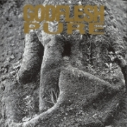 Godflesh - Pure (1992)