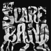 JPT Scare Band - Acid Acetate Excursion/Rape Of The Titan's Sirens (2015)