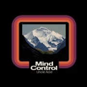 Uncle Acid and the Deadbeats - Mind Control (2013)