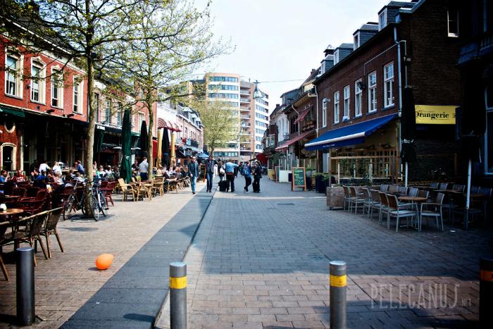 Roadburn - Tilburg