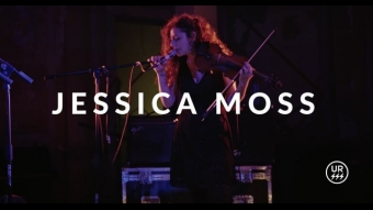 JESSICA MOSS