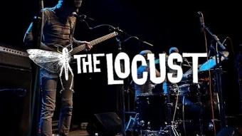 the locust @ porter's pub 20131123 complete footage