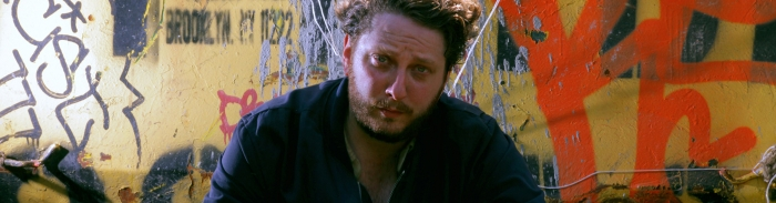 Oneohtrix Point Never : deux extraits de Garden of Delete en écoute