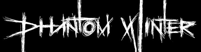 Phantom Winter : du « winterdoom » sur les cendres d'Omega Massif