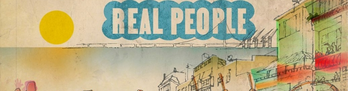 Lyrics Born – Real People (2015)