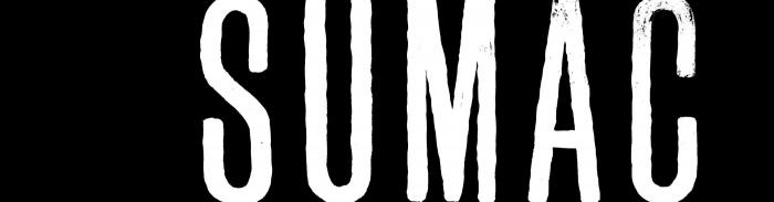 """Sumac : """"The Deal"""" prévu pour février chez Profound Lore / Sige"""