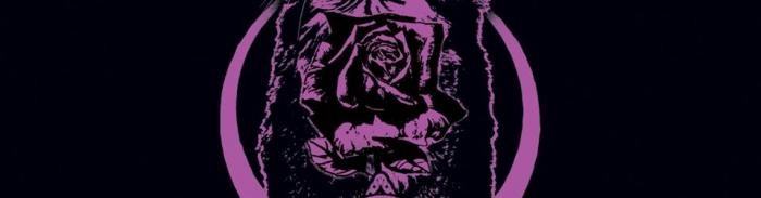 """Coliseum : """"Black Magic Punks"""" remixé par Justin Broadrick et nouvel album en approche"""