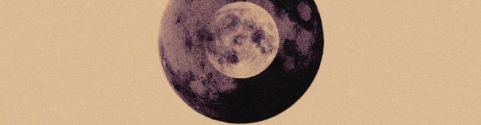 Caspian : Waking Season prévu pour cet automne via Triple Crown Records