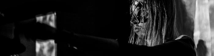 Greyfell + Salem's Pot + Monolord 27.02.2015 @ Heretic Club, Bordeaux