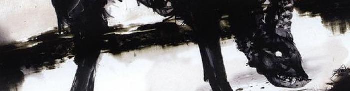 AmenRa : Vente d'artworks + vidéos live