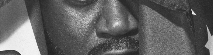 BADBADNOTGOOD & Ghostface Killah - Sour Soul (2015)