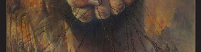 Black Breath - Slaves Beyond Death (2015)