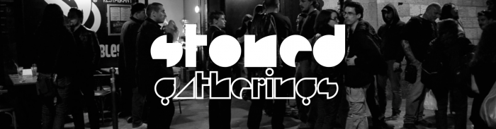 """Stoned Gatherings : """"Il n'y avait pas de stoner à Paris, à l'époque…"""" (1/3)"""