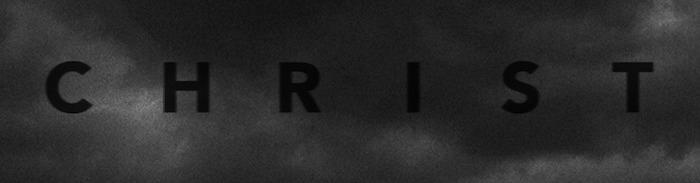 C H R I S T : T O W E R, premier album des Montréalais disponible en vinyle