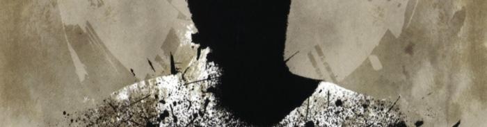 Converge - Jane Doe (2001)