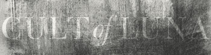 Cult of Luna : Eviga riket, l'histoire complète de Mr Holger Nilsson