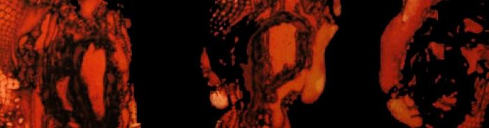 Deathspell Omega - Kenôse (2005)